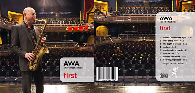 booklet-awa